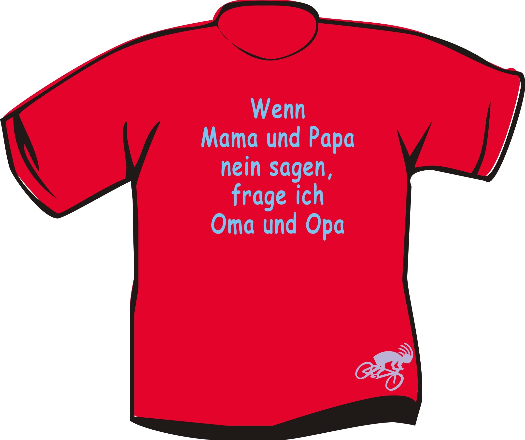 t-shirt, textildruck berlin, sehr gute qualität, günstig kaufen