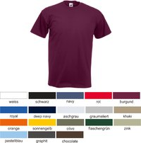 san francisco fbaf2 a7951 Textildruck Berlin, Print of Demand, T-Shirts ohne Aufdruck ...